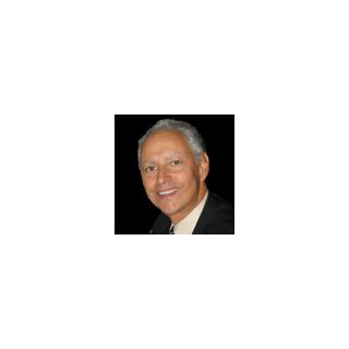 Gerald Kallan