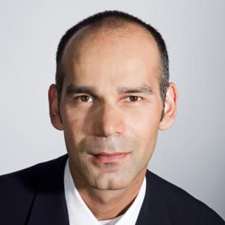 Steve Karimi