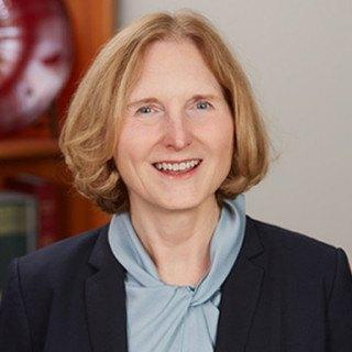 Sue Stepp Tamblyn