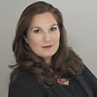Sofia Kathryn Miguel