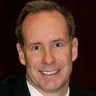 Scott Jeffrey Engelhard
