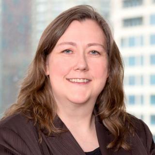 Vicki Oslund