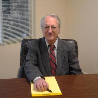 David A. Kubat