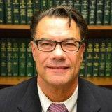 Jeffrey Lynn Barth