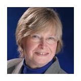 Susan L. Beecher