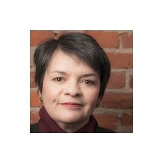 Lisa Ellen Seifert