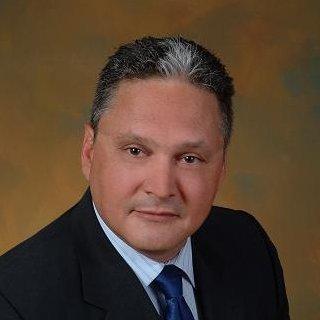 Alexander Gerard Cozzaglio
