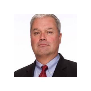 Michael J. Paukert