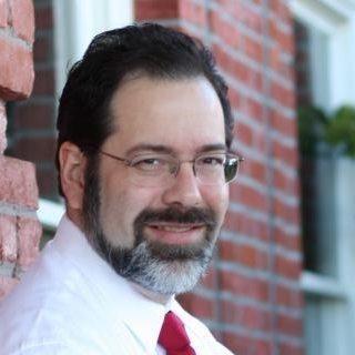Stephen Brandli