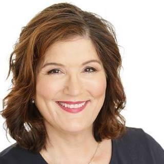 Michele Nina Carney
