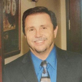 Leroy Peterson Jr