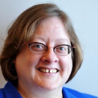 Joyce Stewart Schwensen