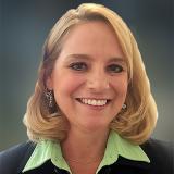 Lisa M. Hammel