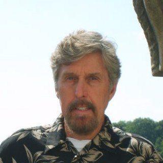 Willis Steven Baughman