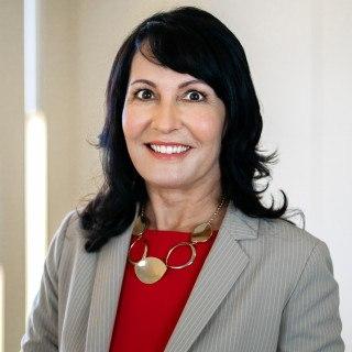 Michele Marie Charbonneau