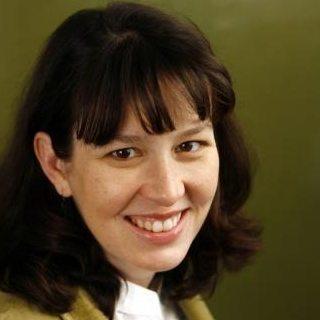 Jamie Corrine Clausen