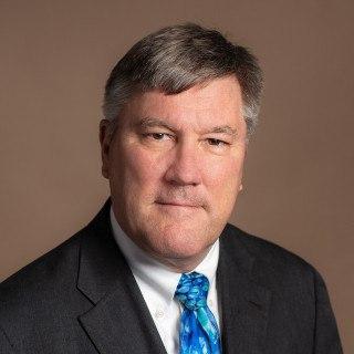David L. Donnan