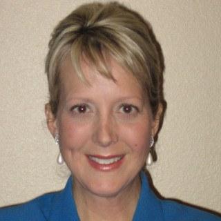 Wendy Ellen Zicht