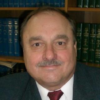 Kenneth V Hoffman