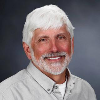 Paul William Bryan