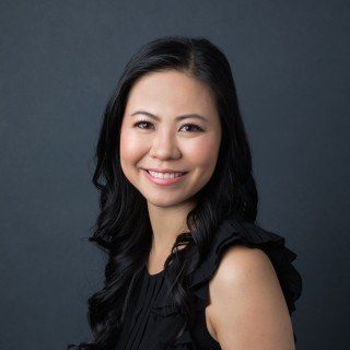Christine Ann Pham