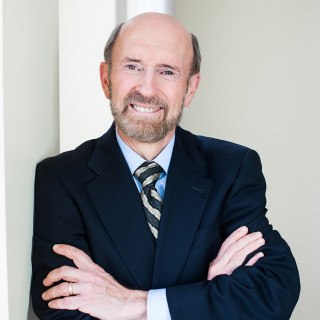 David Stanley Marshall