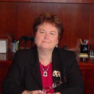 Kristi L. Fry