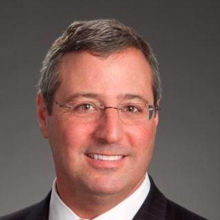 Todd Seelman