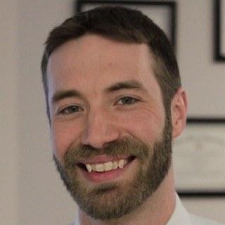 Michael Lauterbach