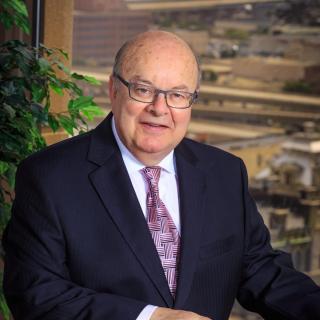 Richard Podell