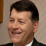 Stuart Krueger