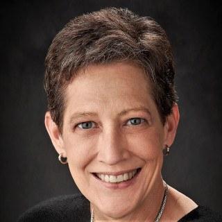 Anne MacArthur