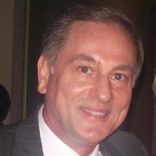 Gary Paul Andre
