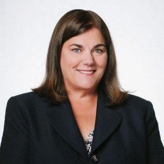Kathryn Keppel