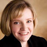 Janice Gauthier