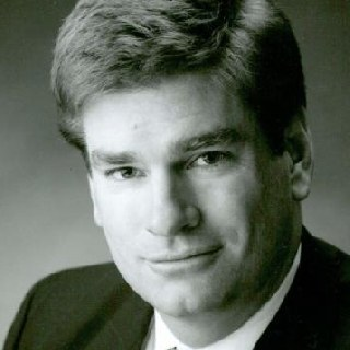 Richard Bardy