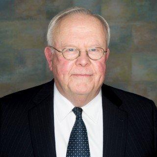 W. Craig Olafsson
