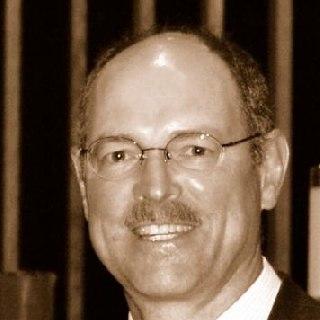 Douglas A. Blegen