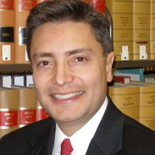 Ernesto Romero