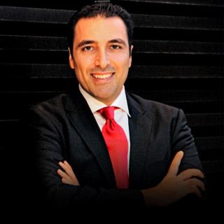 Omid Razi