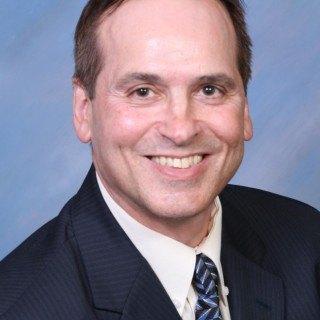 Stephen Brodsky
