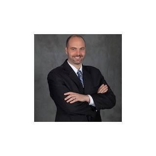 Brett A. Appelman