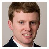 Nicholas Fairweather