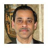 Natu J. Patel