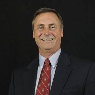 John A. Kaiser