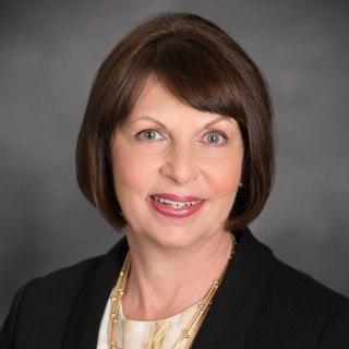 Patricia Engel