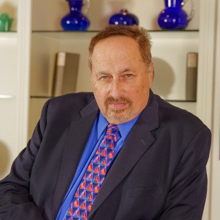 John Kitzke
