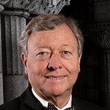 Thomas Paul Krukowski