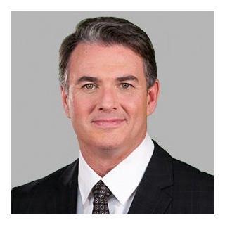 Jeffrey Pitman