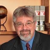 Bradley W. Matthiesen